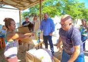 """""""Reciclou, Levou"""": Recadastramento será realizado pela Fundai"""