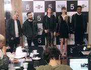 Marcas do Sul pré-selecionadas para o São Paulo Fashion Week