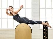 Pilates terapêutico possibilita reabilitação e prevenção