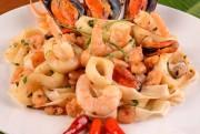 Segunda edição do Festival Gastronômico de Piçarras inicia nesta quinta