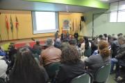 AgroPonte reunirá mais de 40 cooperativas da região