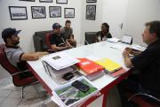 Decisão do Campeonato Içarense será neste domingo