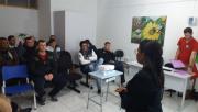 Congresso técnico do Interfirmas/Içarense será nesta quarta-feira