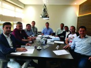 PSL de SC harmoniza metas e foca em 2020