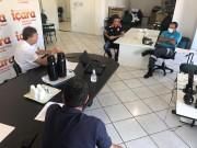 Superação: Novo projeto visa ampliar ajuda a famílias carentes de Içara