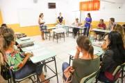 Projeto piloto visa ensino do empreendedorismo em escola de Içara