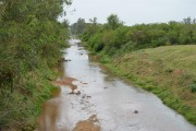 A sociedade na elaboração do Plano de Recursos Hídricos