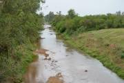 Em 2019, Bacia do Rio Urussanga terá documento com dados, projeções e metas