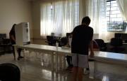 Rio Negrinho realiza eleição para vereador mirim