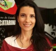 Romanna Remor faz balanço das ações ao completar 100 dias