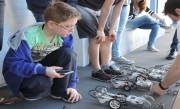 SESI confirma participação na EXPO KIDS e BABY EXPO