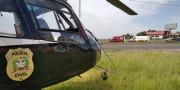 Acidente na BR-101 em Içara provoca morte de um homem de 62 anos