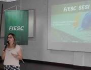 E-social e os aspectos ligados à segurança do trabalho são temas de palestra