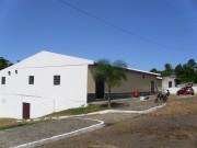 Coral Folclórico Açoriano inicia atividades na cidade de Içara