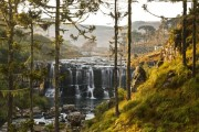 Diagnóstico da Santur evidencia efeitos multiplicadores do turismo na economia