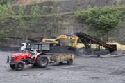 Congresso Brasileiro de Carvão Mineral será online em novembro