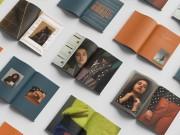 Durante a pandemia alunos da Satc criam catálogos de moda fotografando familiares