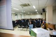 Carvão mineral é tema de Congresso Brasileiro em Porto Alegre (RS)