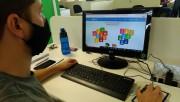 Cartilha interativa traz dados sobre os Objetivos do Desenvolvimento Sustentável