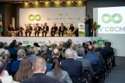 Congresso Brasileiro do Carvão Mineral prorroga entrega de trabalhos