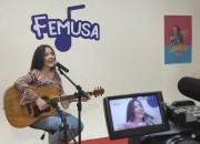 Festival de Música Satc está com inscrições abertas em Criciúma