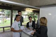 Mais de 90% dos alunos Satc direto para o Mercado de Trabalho em Criciúma e região
