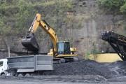 Carvão nacional na siderurgia é tema do 2º webinar do VI CBCM em Criciúma