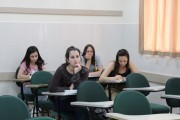 Programa de aprendizes da Satc capacita jovens para o mercado profissional