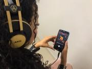 Documentários de Jornalismo da Satc estão disponíveis no Spotify