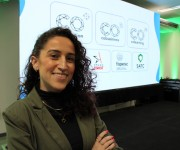 UniSatc investe em possibilidades para acadêmicos serem empreendedores