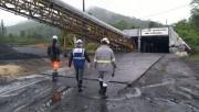 UniSatc desenvolve instrução técnica sobre aterramento em minas de carvão