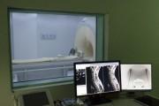 Coronavírus em SC: Portaria autoriza retomada de exames e consultas eletivas