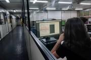 Governo de Santa Catarina prorroga prazo do Bloco X para abril de 2021