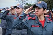 Coronavírus em SC: Corpo de Bombeiros Militar suspende cursos para a comunidade