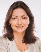 Daniella Abreu comandará Secretaria Executiva de Assuntos Internacionais