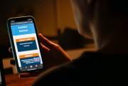 Inovação e tecnologia ampliam a prestação de serviços digitais aos catarinenses