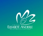FCC abre inscrições para Prêmio Elisabete Anderle de Estímulo à Cultura 2020