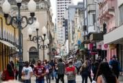 SC cria mais de 10 mil novas vagas de emprego em julho recorde histórico para o mês