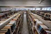 Fapesc garante pagamentos de Bolsas de Mestrado e Doutorado em SC