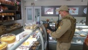 Polícia Militar chega a 50 mil fiscalizações no trabalho de combate à Covid-19