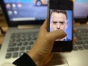 Prova de vida de inativos e pensionistas de SC será com reconhecimento facial