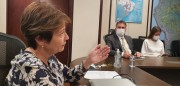 Santa Catarina busca mais agilidade no serviço de inspeção brasileiro