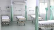 Governo do Estado disponibiliza 3,9 mil leitos clínicos para pacientes com Covid-19