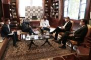 Governo de SC cria grupo de trabalho para avaliar retorno do futebol profissional