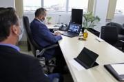 Santa Catarina terá três novas Centrais de Penas e Medidas Alternativas
