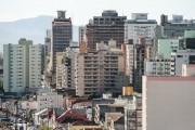 Santa Catarina tem a quinta maior renda domiciliar per capita do país