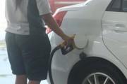 SEF/SC cancela inscrição de posto de combustível por adulteração na gasolina