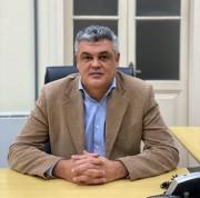 Governador Carlos Moisés apresenta novos titulares da Controladoria Geral do Estado