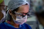 Governo do Estado reforça valorização de profissionais de saúde durante a pandemia