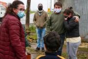 Com auxílio do Governo do Estado 12 catarinenses retornam da Nova Zelândia